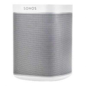 sonos-5