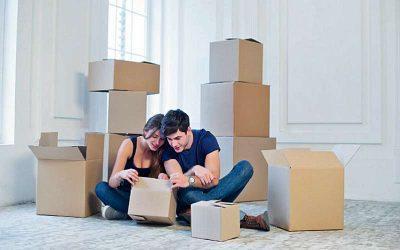 Huis kopen moeilijker voor starters